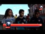 Arsenal FanTalk 9 - Arsenal V Napoli Emirates Cup - ArsenalFanTV.com