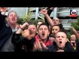 "Arsenal 1 Newcastle 0 - ""Are you watching Tottenham"" -Fan Talk 2 - ArsenalFanTV.com"