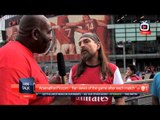 Arsenal Bully Talk - Arsenal Emirates Cup - ArsenalFanTV.com