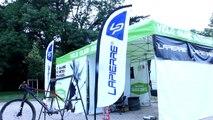 Vélo Club Ornans- Coupe de France #4 VTT XCO Lons-le-Saunier