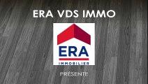 A vendre - Appartement - CHATEAU ARNOUX SAINT AUBAN (04160) - 2 pièces - 70m²