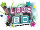 Paebo Bryson & Roberta Flack - Tonight I Celebrate My Love