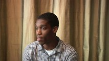 2014 PENCIL Fellows Web Diaries - PENCIL Fellow Mitchell