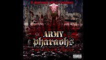 Jedi Mind Tricks Presents Army of the Pharaohs - Into the Arms of Angels