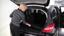 The New 2012 Mercedes R350 Feldmann Imports Bloomington Minneapolis MN New Walk Around