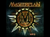Masterplan - Warriors Cry