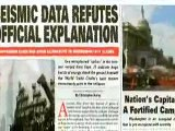 911 Myths: WTC Controlled Demolition? PT6