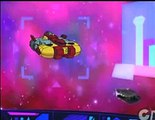 Transformers Animated Series - Cartoon Network Preview