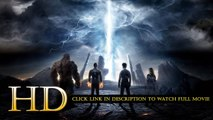 #Fantastic Four# 2015 full movie HD watch!   online (Fantastic Four)
