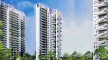 3C Lotus Boulevard Espacia, Sector 100, Noida-Greater Noida Expressway, Noida