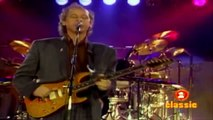 Dire Straits & Eric Clapton - Sultans Of Swing (Live At The Nelson Mandela 70Th Birthday Concert)