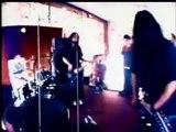 Deftones - KimDracula