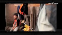 2012-Manos Unidas-Campaña Sueños.Todos los niños tienen derecho a soñar