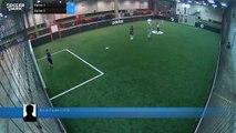 Equipe 1 Vs Equipe 2 - 27/06/15 16:25 - Loisir Poissy - Poissy Soccer Park