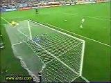 Gianluigi Buffon vs Iker Casillas