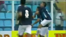 This is The Most Unlucky Moment 2014-Funny Football moments 2014-Ultimate Football Fails Compilation