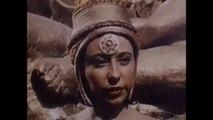 Sabaka (1954) - Boris Karloff - Feature (Action)