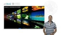 Tecnologías Educativas. La reutilización de contenidos en Internet.© UPV