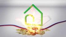 Sécurité électrique : Protection contre l'arc électrique dangereux