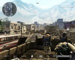 Fails, Wins and WTF moments: Warface: I knew I should of washed my hands before the mission
