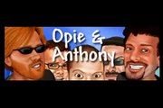 Anthony Retirement Best OF #2 - Patrice gives single Anthony advice. Anthony is hurting (2/2)