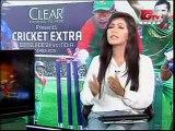 Cricket Highlights 2015 - Bangladesh Vs India 3rd Odi 2015 Full Highlights