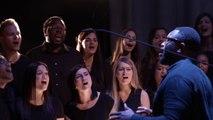 Kristene DiMarco - I Will Follow You (Live) - Jesus Culture Music