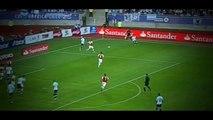 Lionel Messi vs Paraguay _(Copa America 2015)