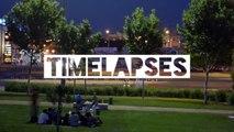 ¿Qué es un Timelapse?   CURSO TIMELAPSE #1