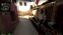 AWP HERO -  (Counter Strike: Global Offensive - Highlight)