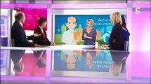 Fourrure, le scandale continue (2015) - France 2 (avec Mode Sans Fourrure)