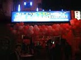 Kiss A Go Go Opens in the Heart of Pattaya.wmv 【PATTAYA PEOPLE MEDIA GROUP】