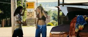 Just like a Woman with Sienna Miller, Golshifteh Farahani - Clip #3 sub ita