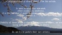 My secret religion debate4[Sincerity] by Tenri religion believers in japan[religions of the world]