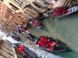 """AMARCORD"" : NINO ROTA en Venecia / Música cine famosa / theme / soundtrack / Relaxing music violin"