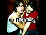 """The Libertines-""""Can't Stand Me Now"""" from """"The Libertines""""LP"""