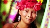 Panama 2015 Overview (tourism). Vistazo a Panama 2015 (turismo) Prestige Panama Realty. 6981.5000
