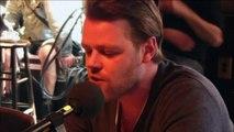 Martijn Koning - Spijkers met Koppen - 20 april 2013 - Koningslied (audio)