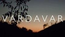 Tigran Hamasyan Vardavar live in the mountains 2013
