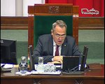 Grzegorz Matusiak Piotr Naimski Ewa Malik Waldemar Andzel Piotr Pyzik - pytanie z 24 czerwca 2015 r.