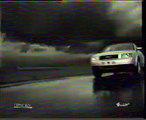 Audi A6 Nouvelle Securite Commercial TV Spot