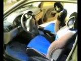 Brisio's Renault Clio Tuning