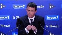 """""""Nous devons tout faire pour que la Grèce reste dans la zone euro"""""""