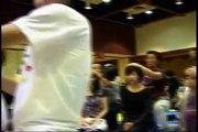 Shiatsu Workshop for Seated Shiatsu by Junichi Kurosawa & Yasutaka Kaneko 3