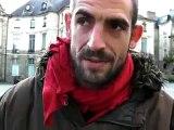 video blog rennes - Bretagne