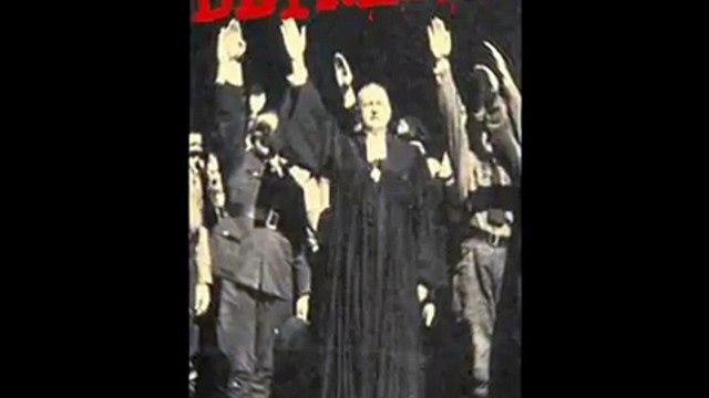 Nazi catolicos galeria