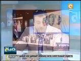 صباح ON: مصر تحصد المركز الثالث على العالم فى إنتل للعلوم بمشروع مبخر لتنقية المياه