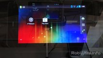 IP Cam Viewer PRO apk Android free download - Vidéo dailymotion