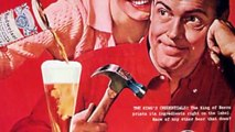 The Male Gaze: How Women Are Presented In Beer Ads