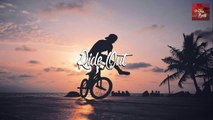 """RIDE OUT"" - SMOOTH 808 HIP HOP BEAT